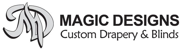 Magic Designs Inc